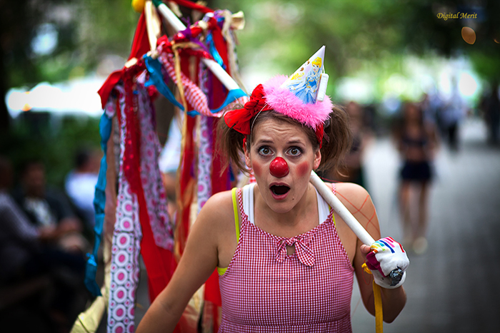 clown_parade